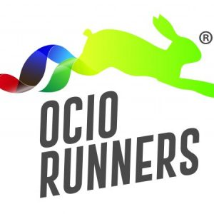 LOGO-OCIORUNNERS-OLIMPICO-600x450