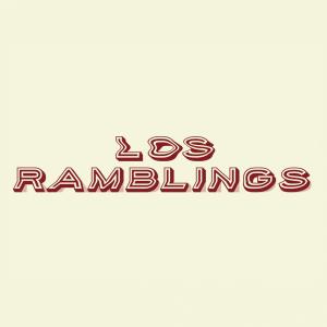los-rambling-colaboradores-600x600